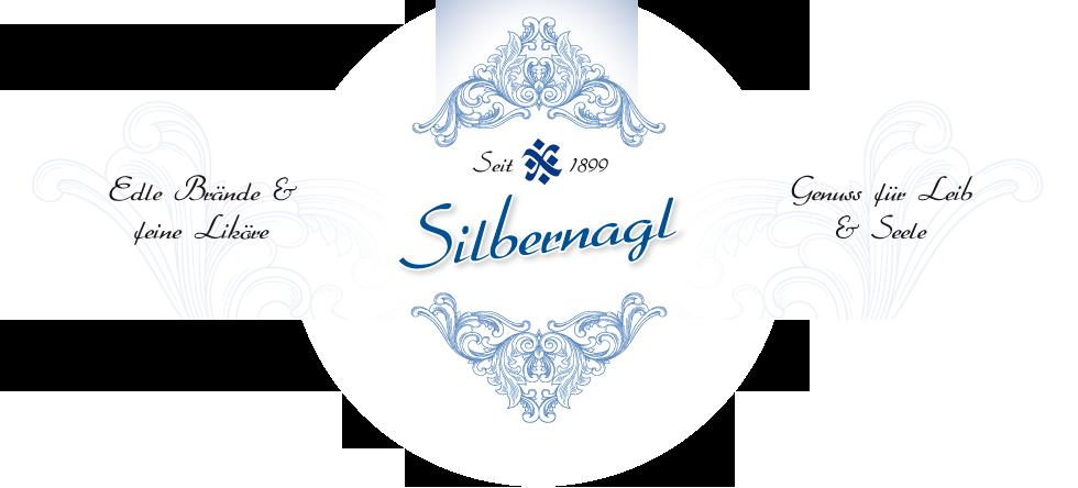 Schlierachtaler & Getränke Silbernagl